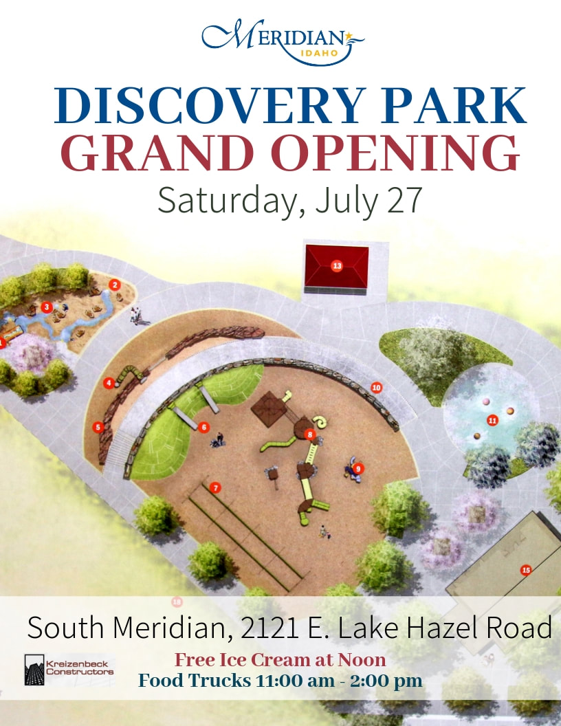 discovery-park-grand-opening_1_orig.jpg