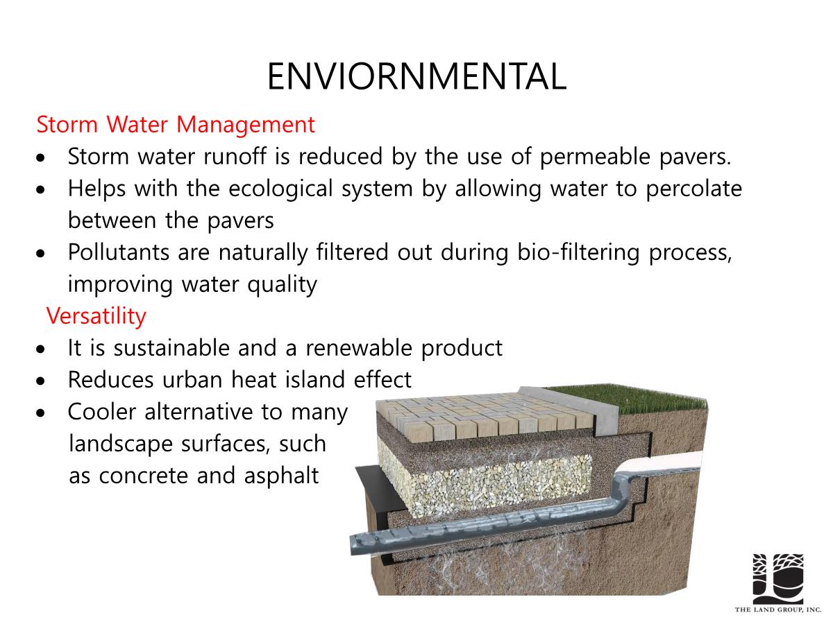 PPT Page 009.jpg