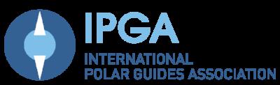IPGA-Logo-Simple-High-Res-WWW.png