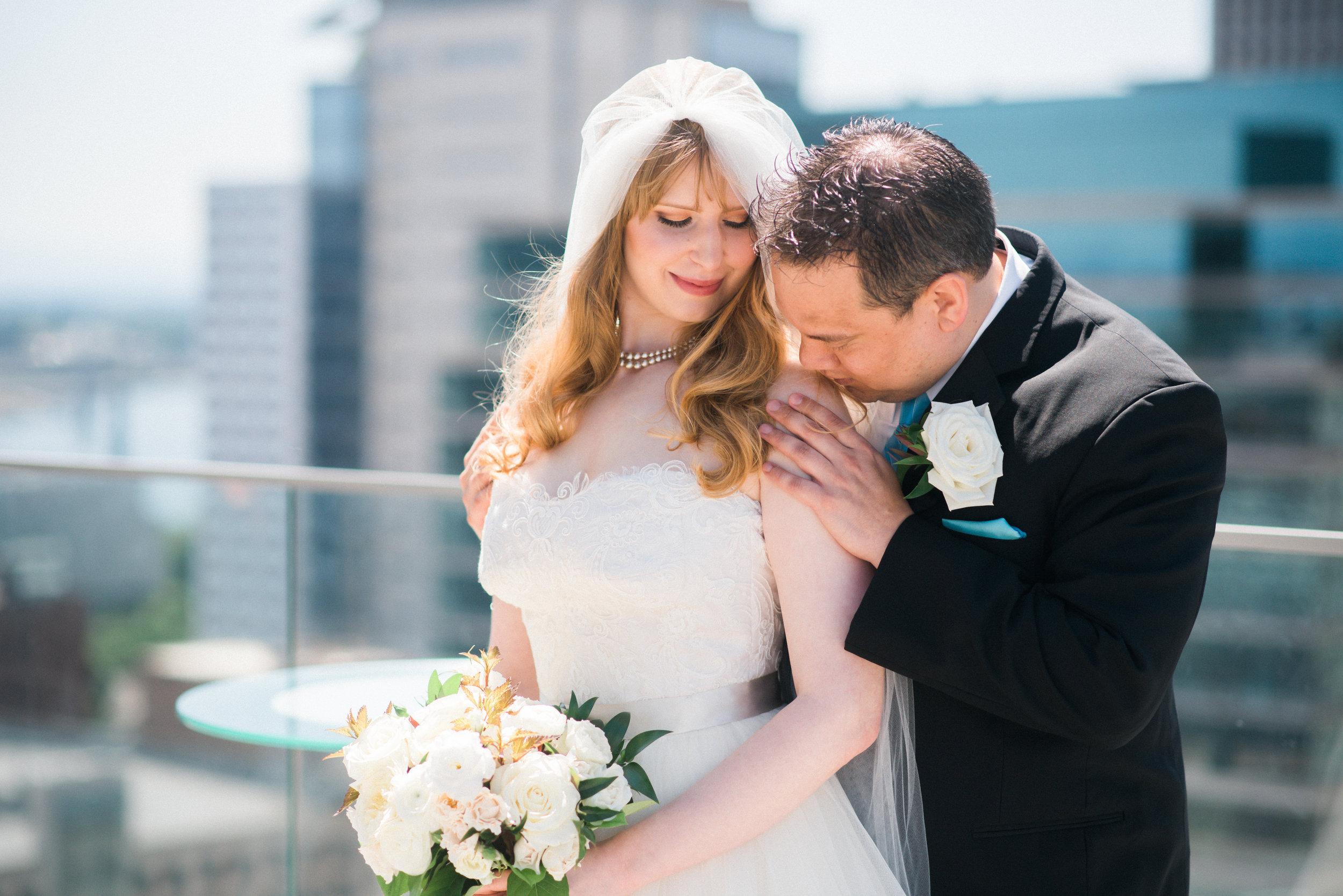 david-rosalyn-wedding-89.jpg