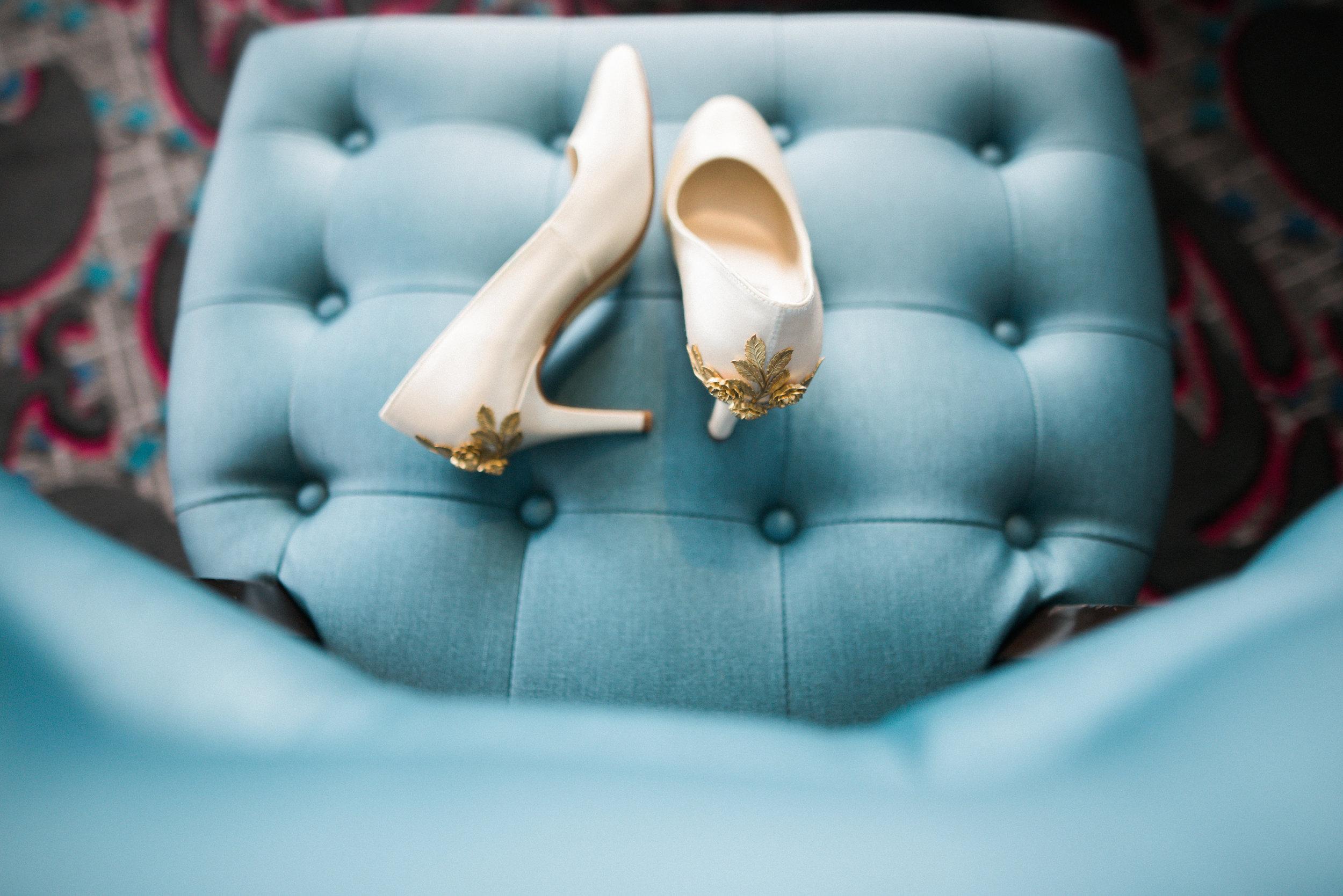 david-rosalyn-wedding-9.jpg