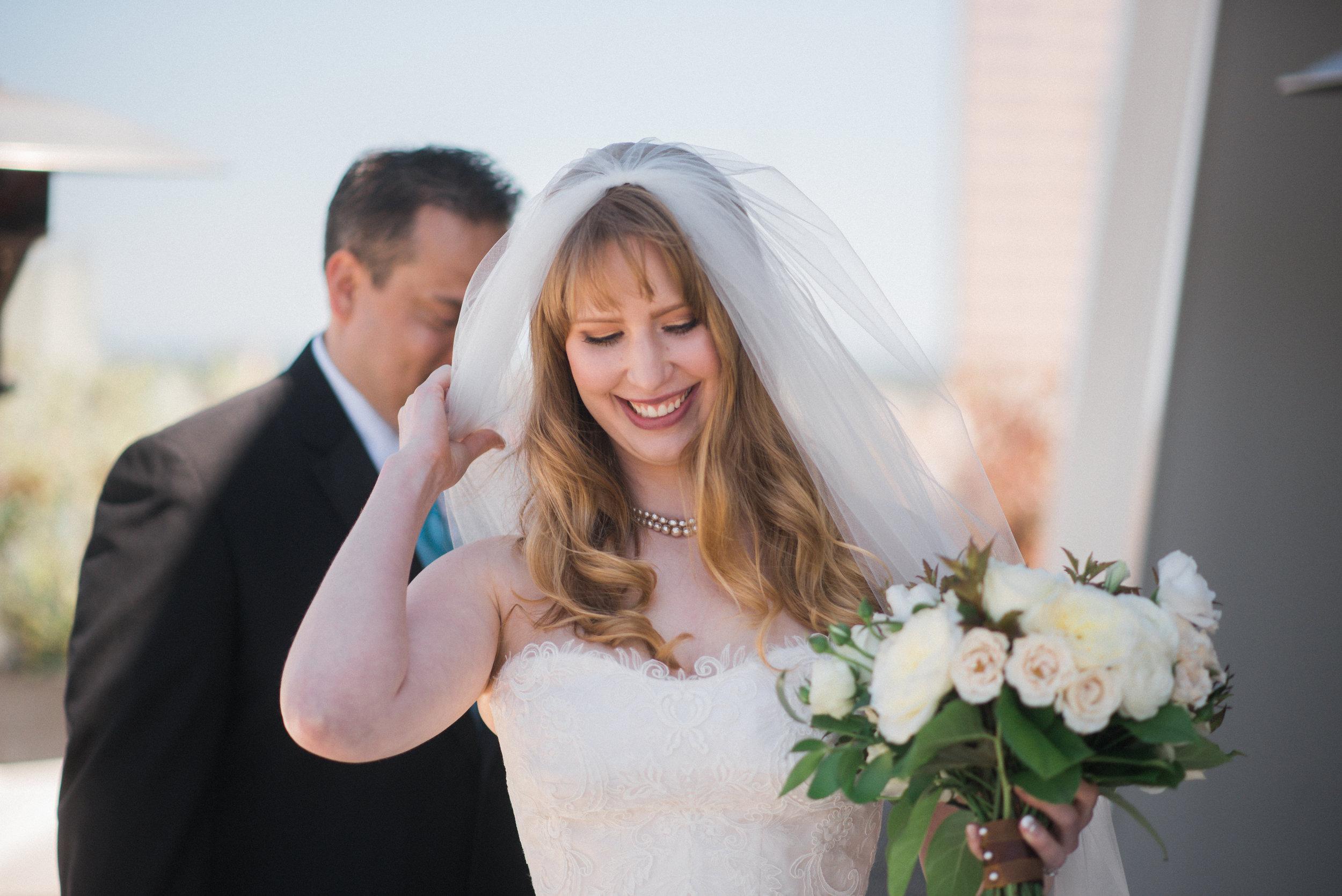david-rosalyn-wedding-78.jpg