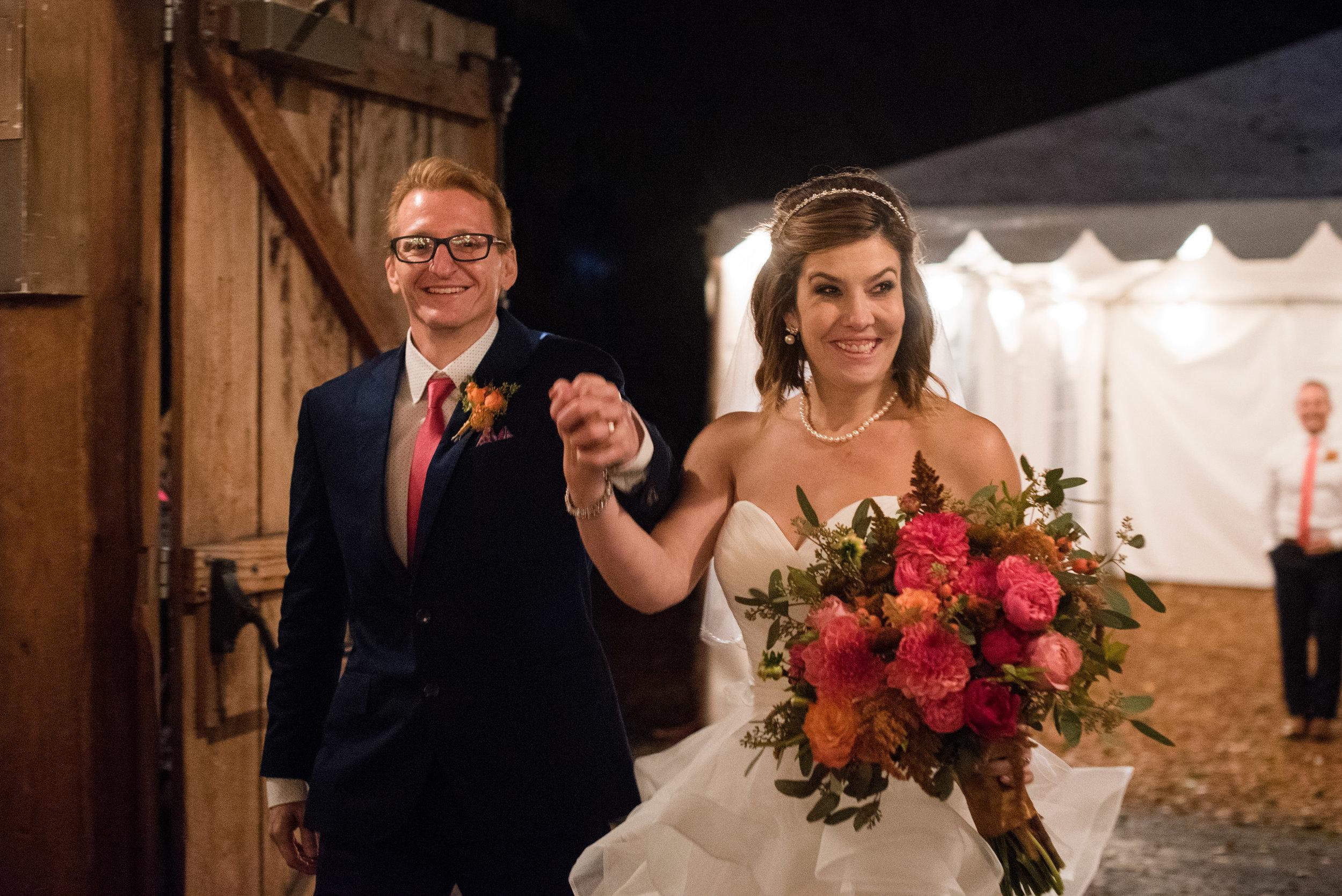 mcmenamins_roadhouse_wedding_griffineventmanagement