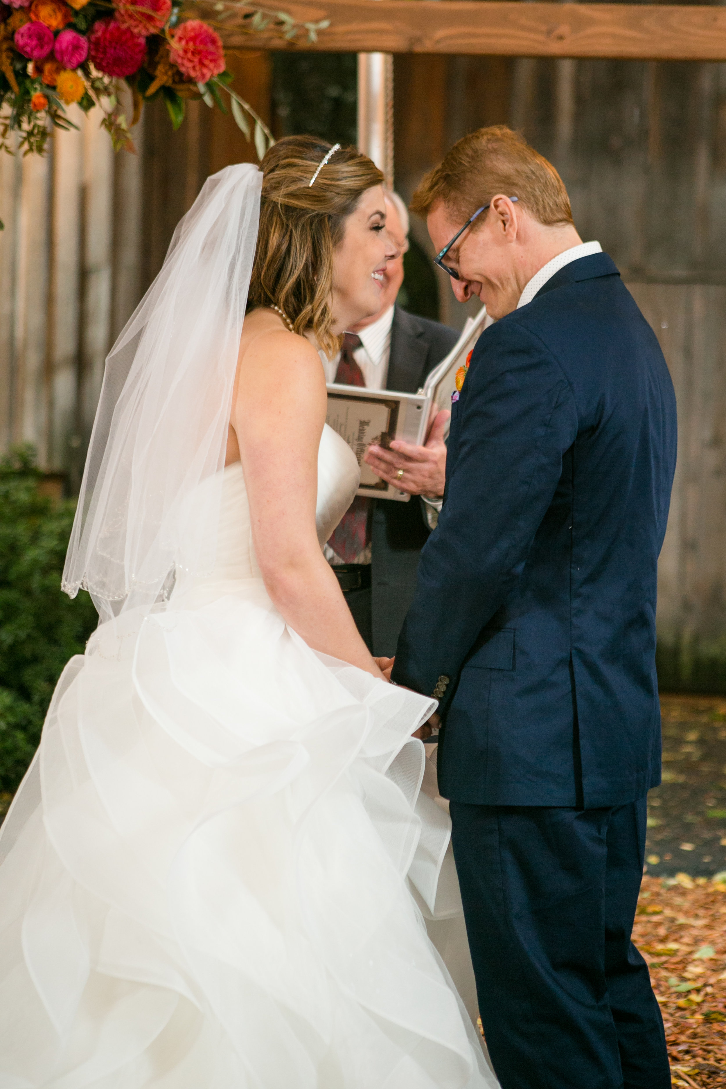 mcmenamins_roadhouse_wedding_griffineventmanagement3
