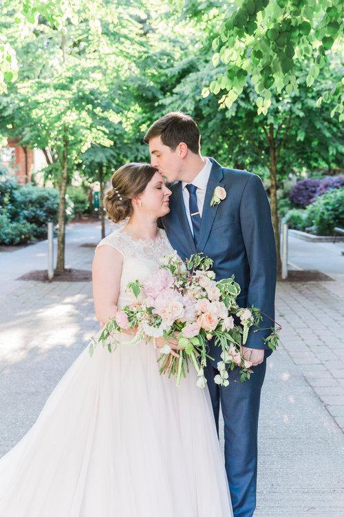 V&M-1464.jpgEcotrust_Wedding_Portland_GriffinEventManagement
