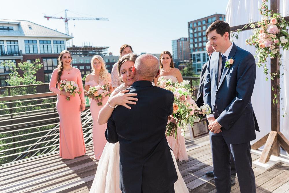 Ecotrust_Wedding_Portland_GriffinEventManagement