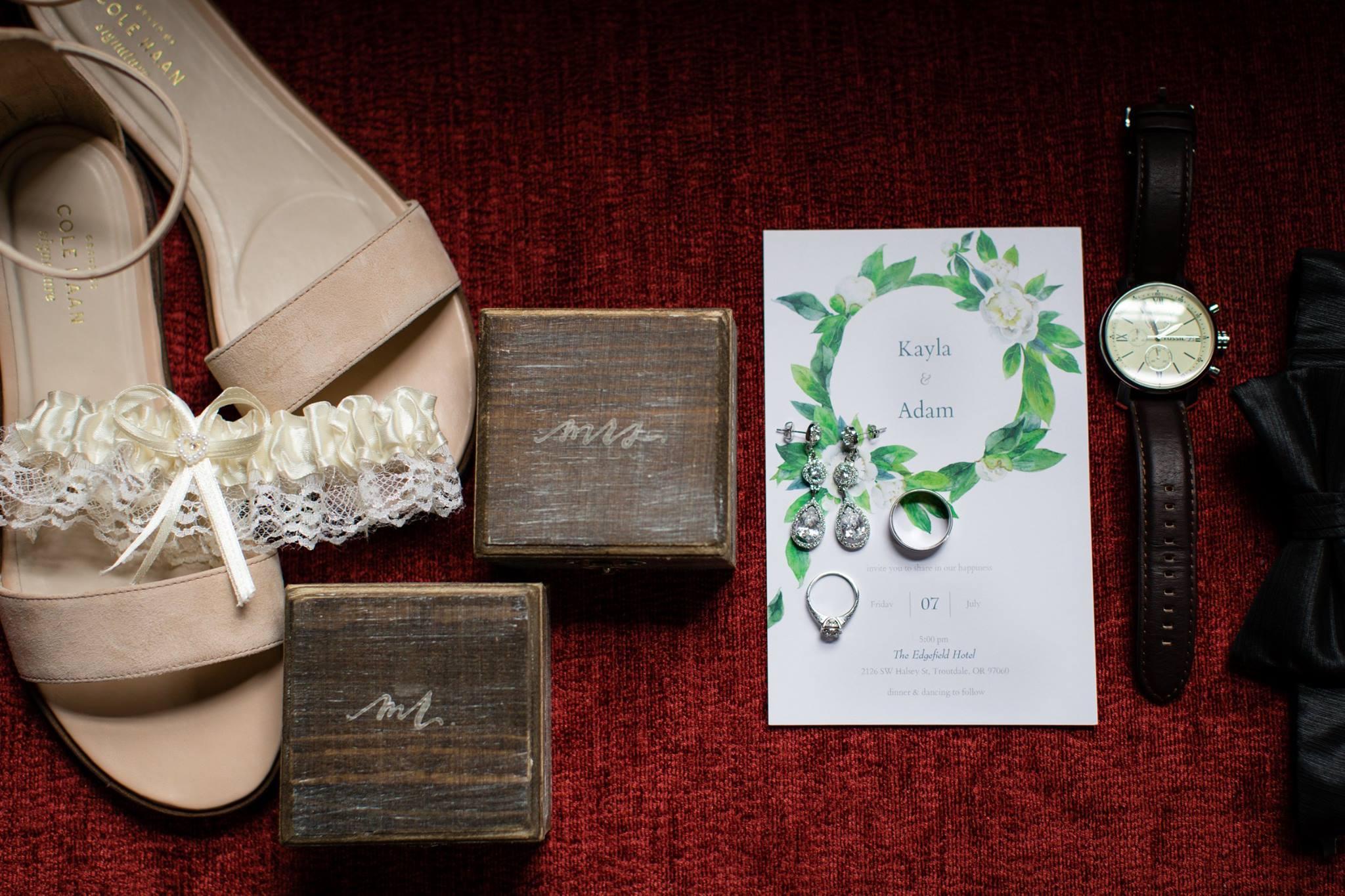 Edgefield_Wedding_Portland_Bride_griffineventmanagement