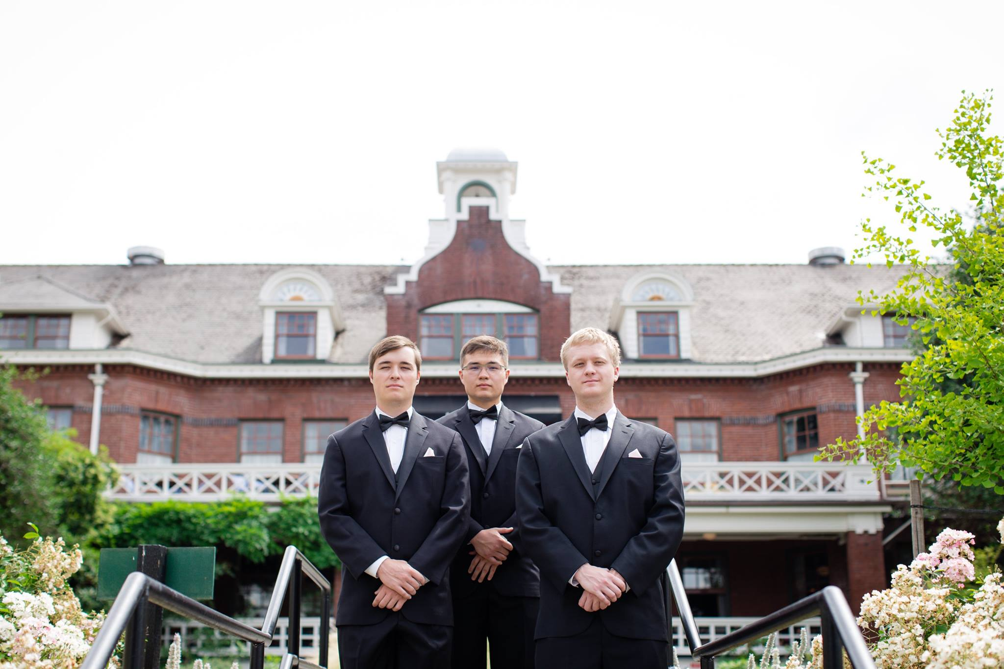 McMenamins_Edgefield_Portland_Wedding_Griffineventmanagement