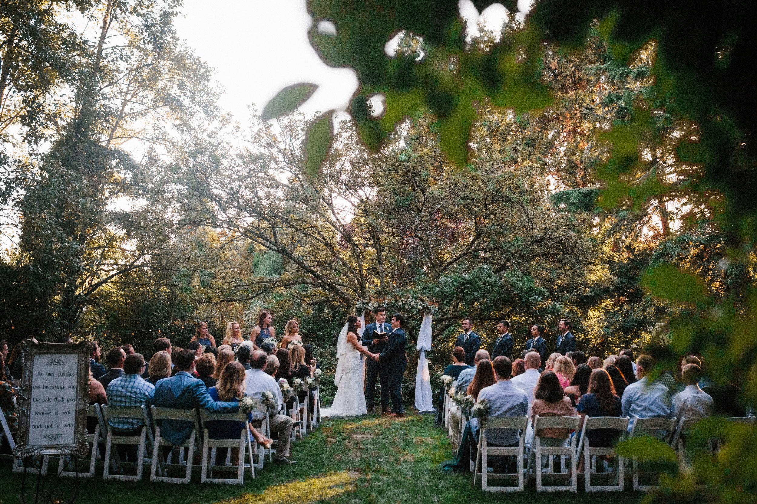 Griffineventmanagement_McMenamins_wedding_Roadhouse_ashlee&paul