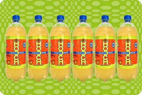 Hooch_bottles_6.jpg