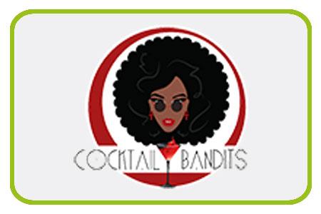 cocktail_bandits.jpg