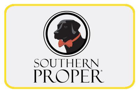 southern_proper.jpg