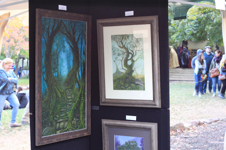jon-carraher-fantasy-artist-booth-at-outdoor-festival-2017-IMG_1955_1.jpg