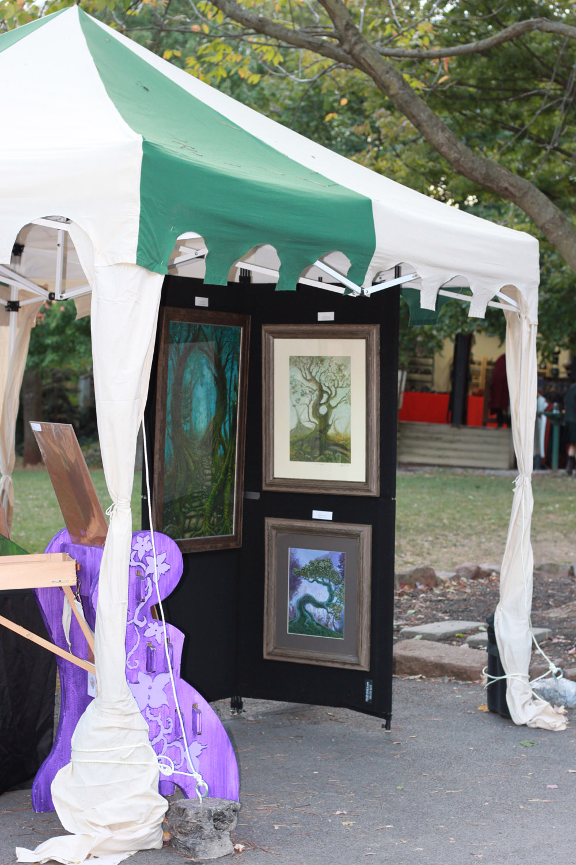 jon-carraher-fantasy-artist-booth-at-outdoor-festival-2017-IMG_2019_1.jpg