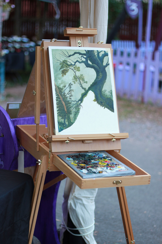 jon-carraher-fantasy-artist-booth-at-outdoor-festival-2017-IMG_2020.jpg