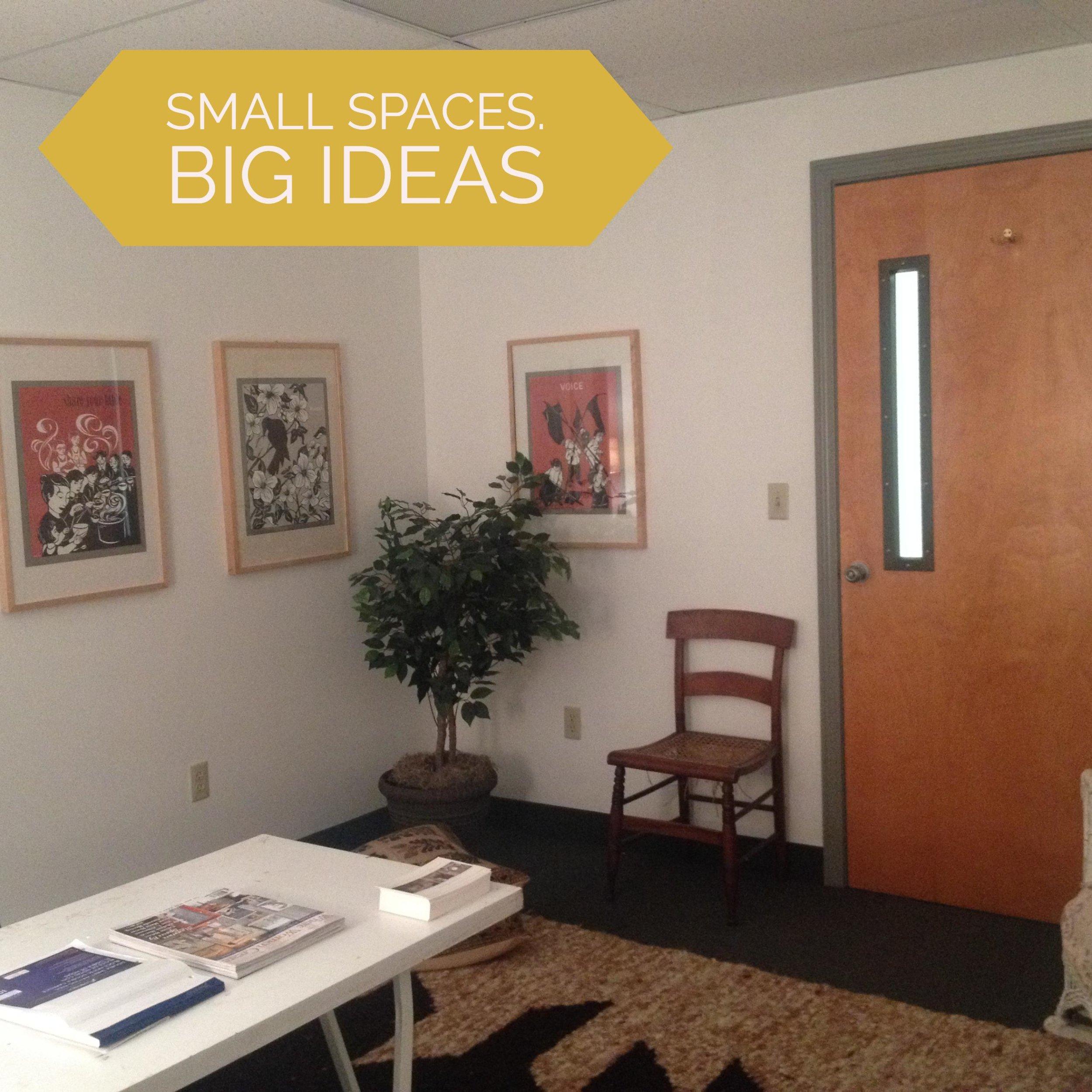 SmallSpacesBigIdeas1.jpg