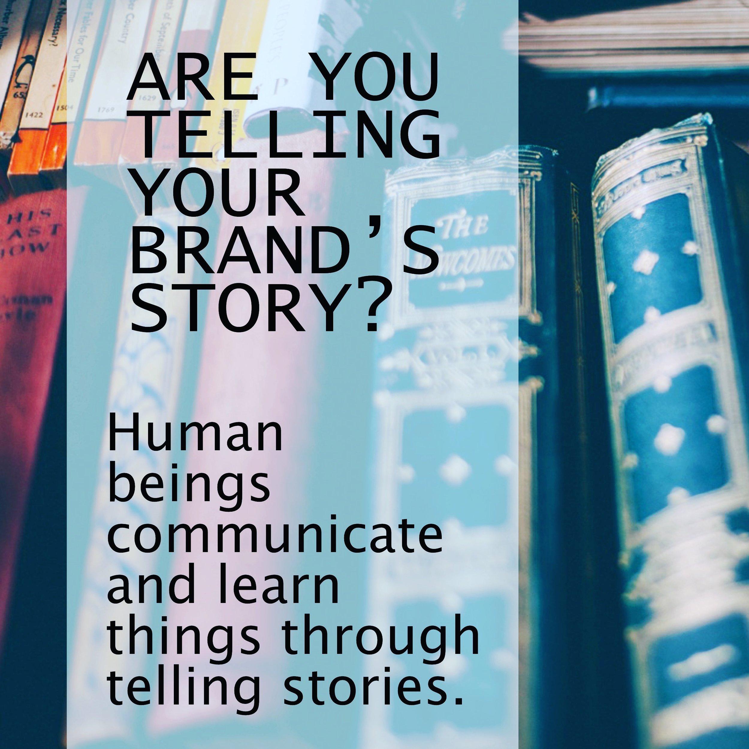 brand_story_telling.jpg
