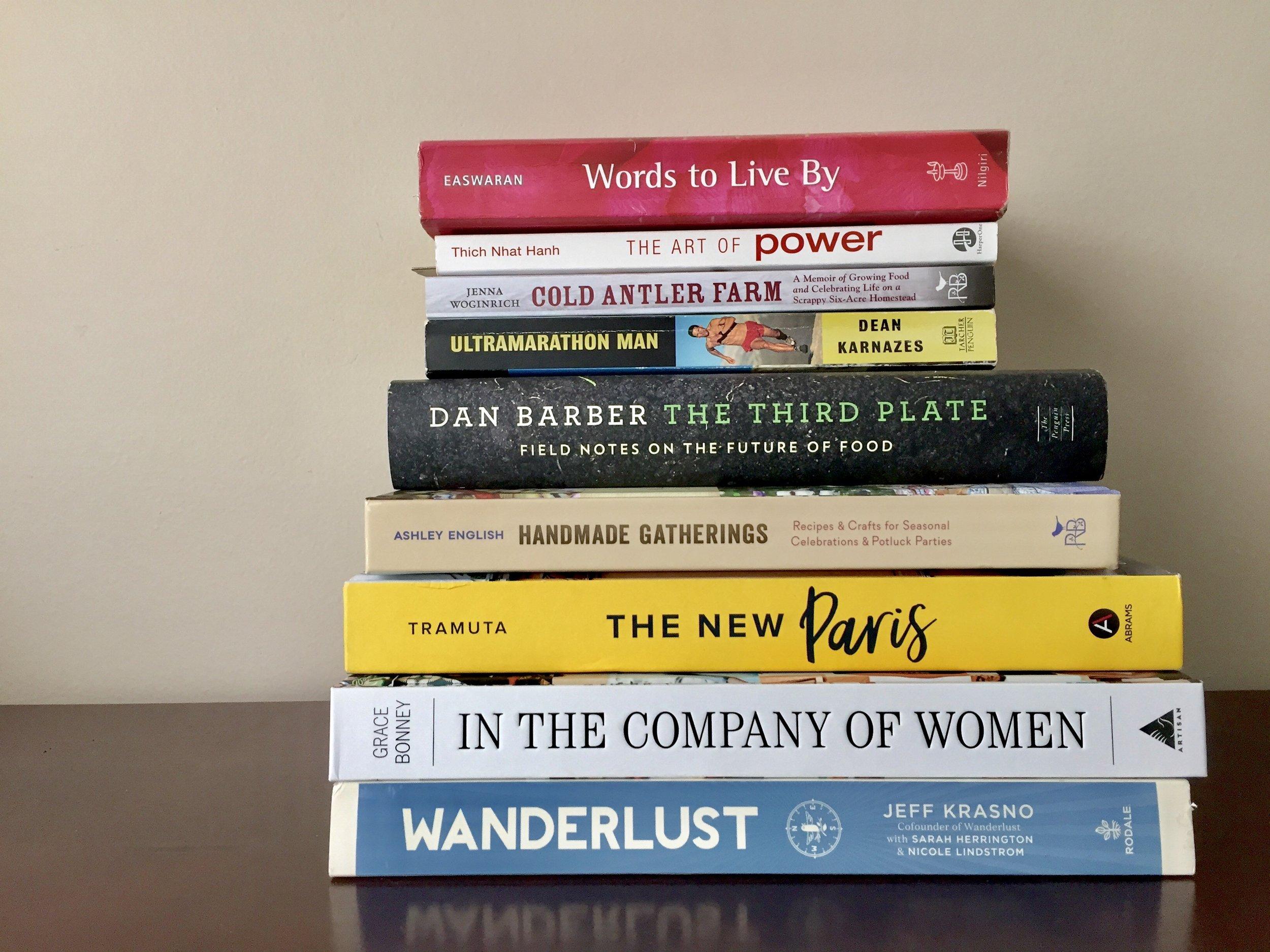 books..jpeg