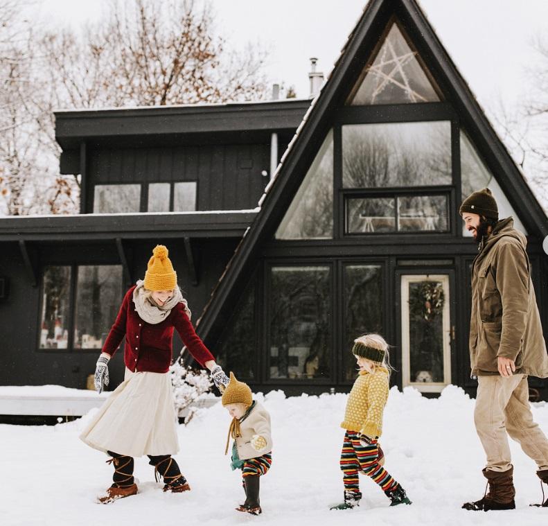 ctyp-fox-meets-bear-house-5.jpg