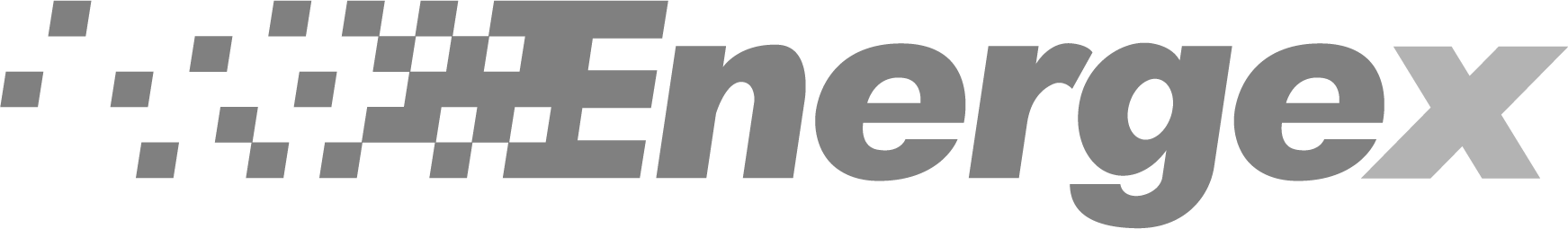 energex_logo_png.png