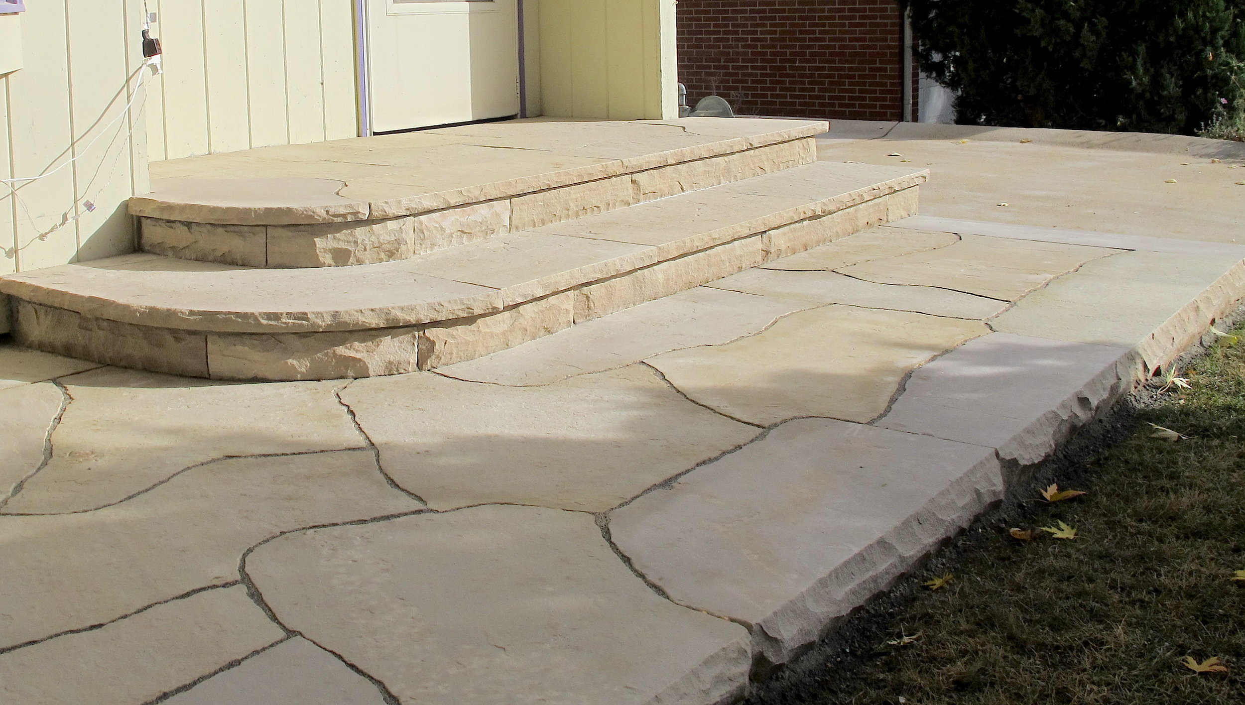 flagstone for sale | colorado stone longmont