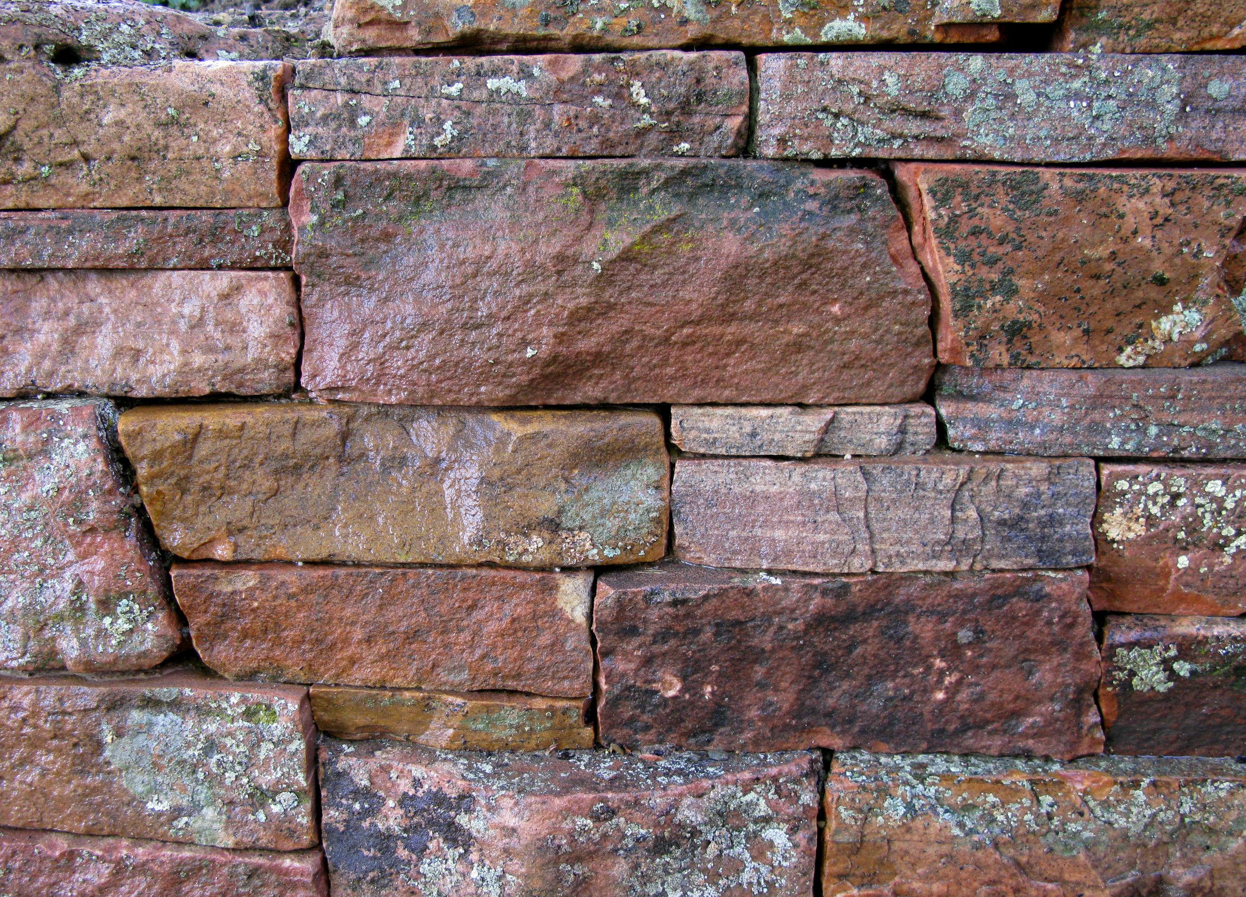 colorado stone longmont | flagstone for sale