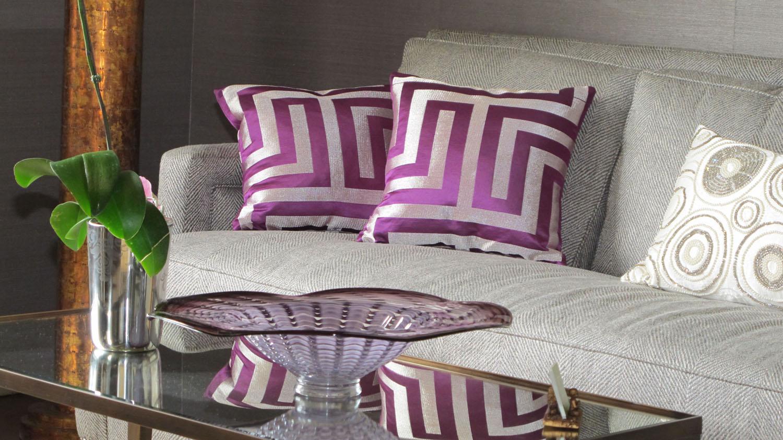 rldesigns-ds13-sofa.jpg