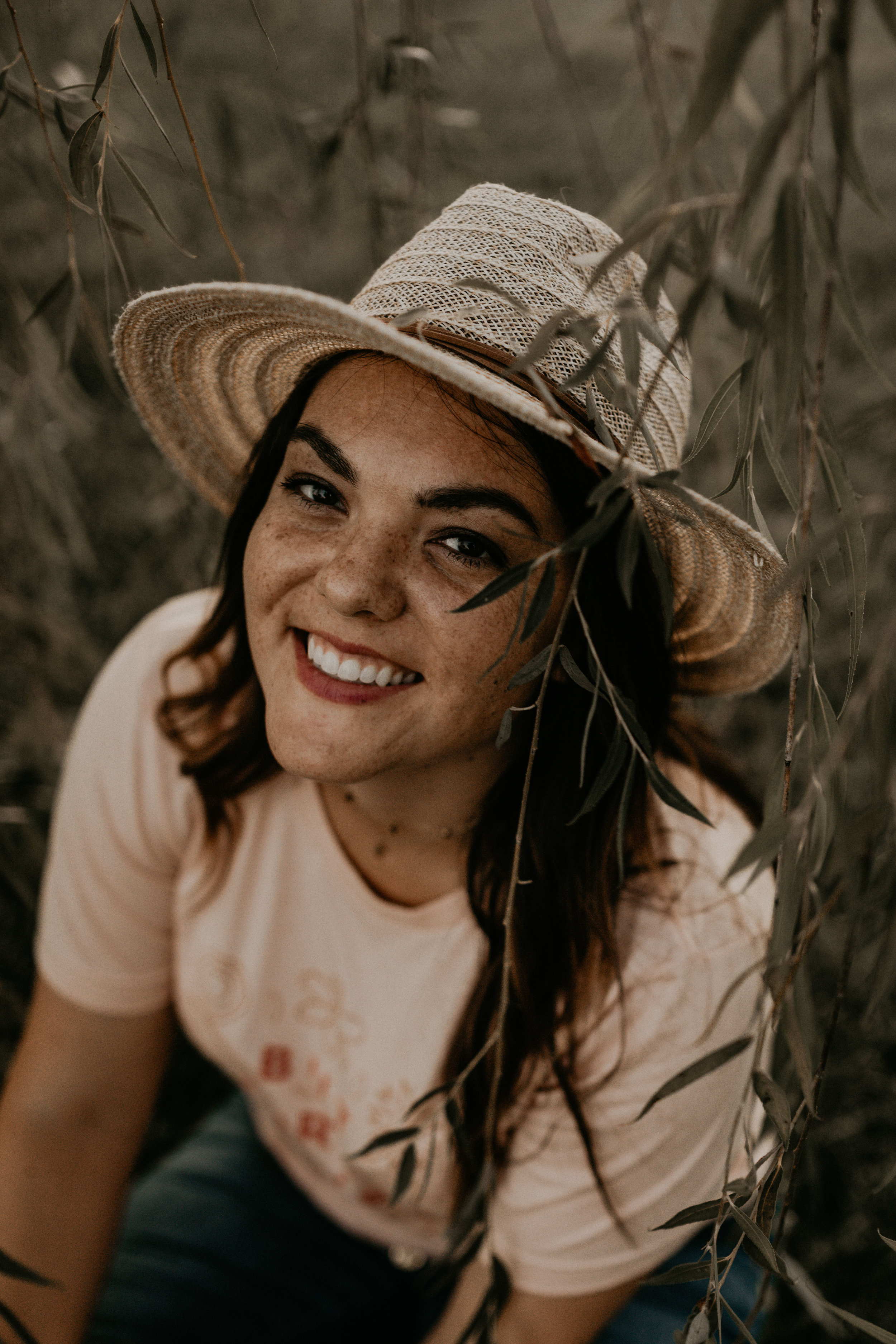 Meg McCormick - Photo: Dani Lang