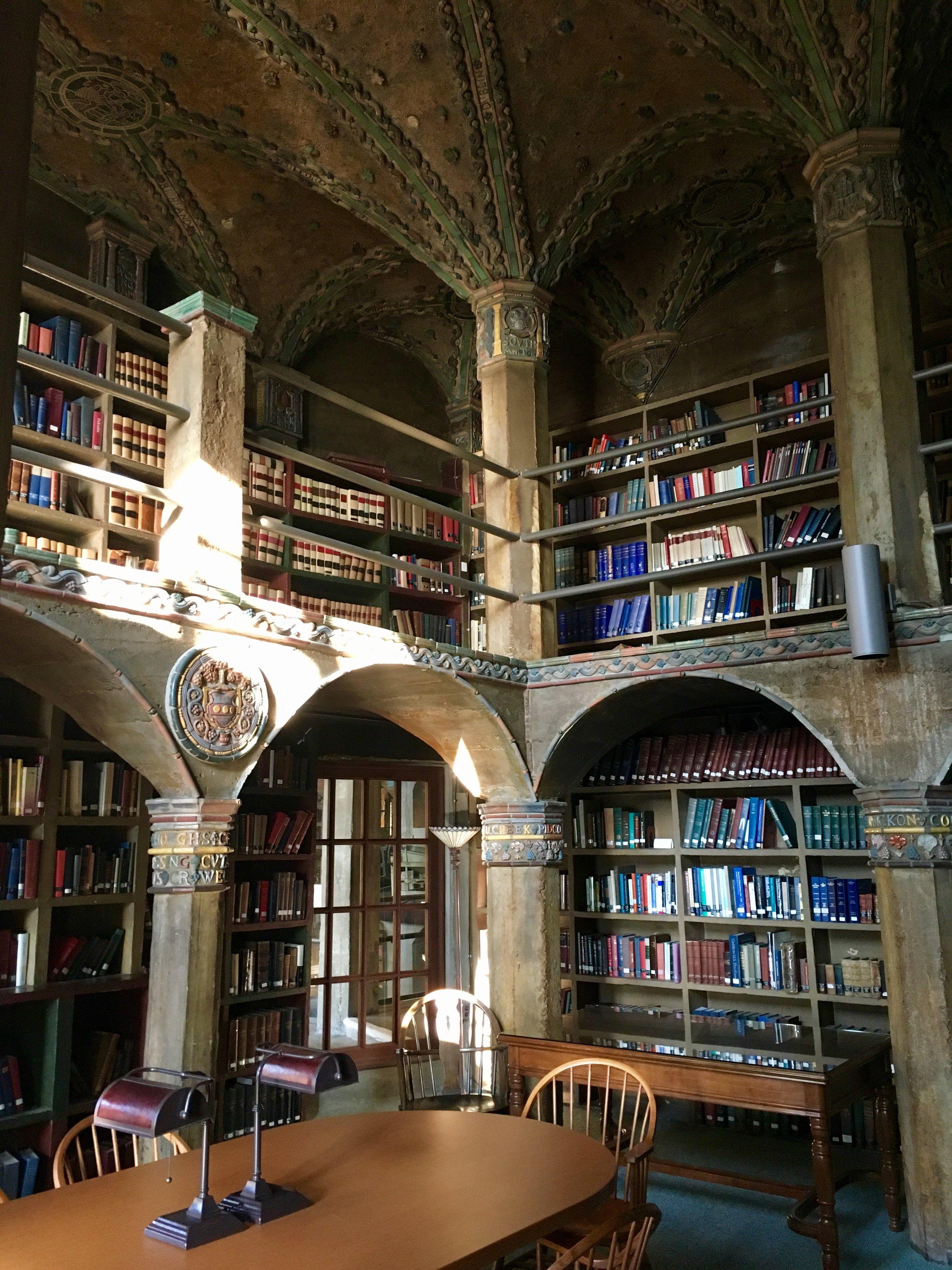 Mercer_Museum_Library(1).jpg