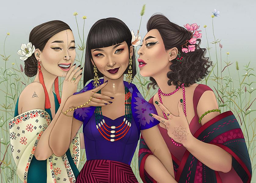 Three-friends.jpg
