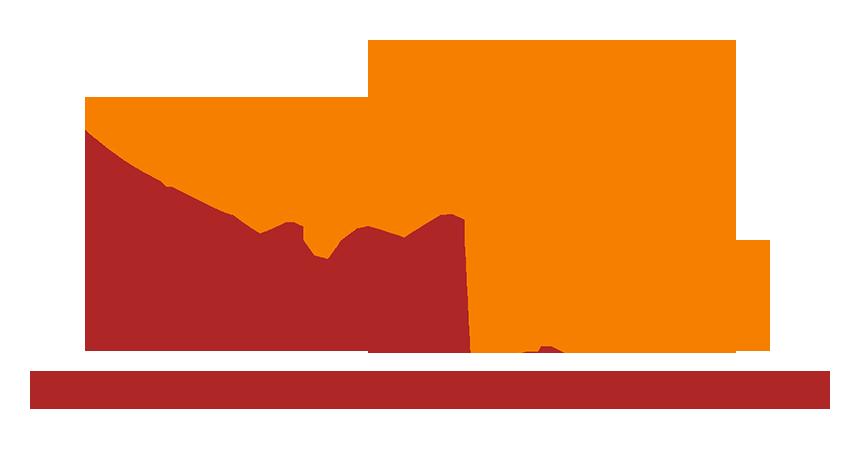Team Fox.png