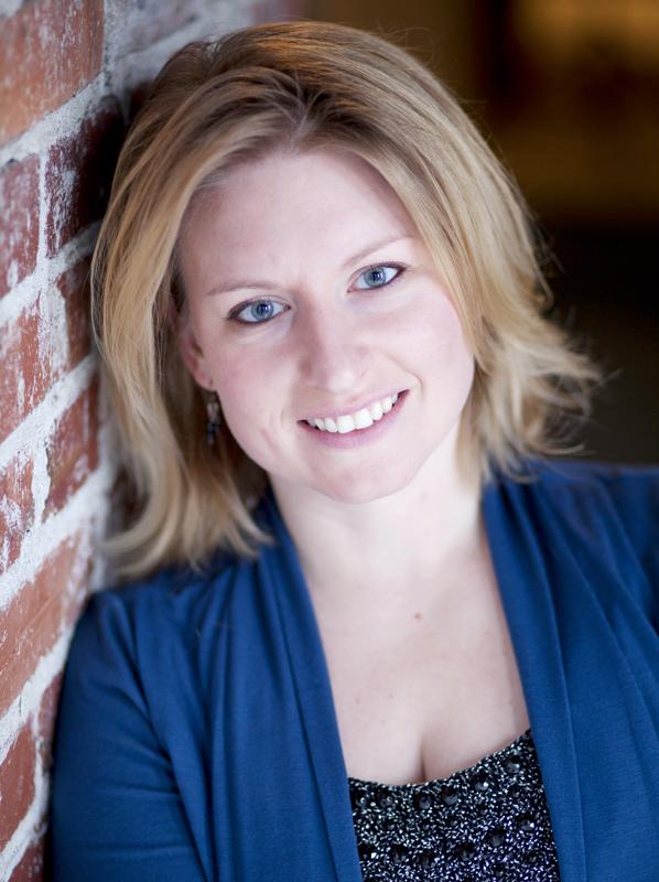 Rachel Baker LICSW, CDP