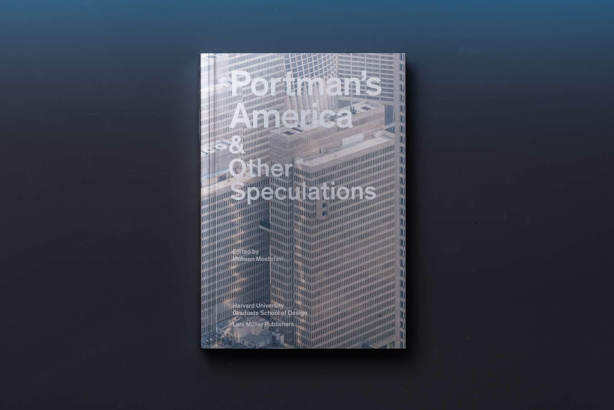 PortmansAmerica-cover.JPG