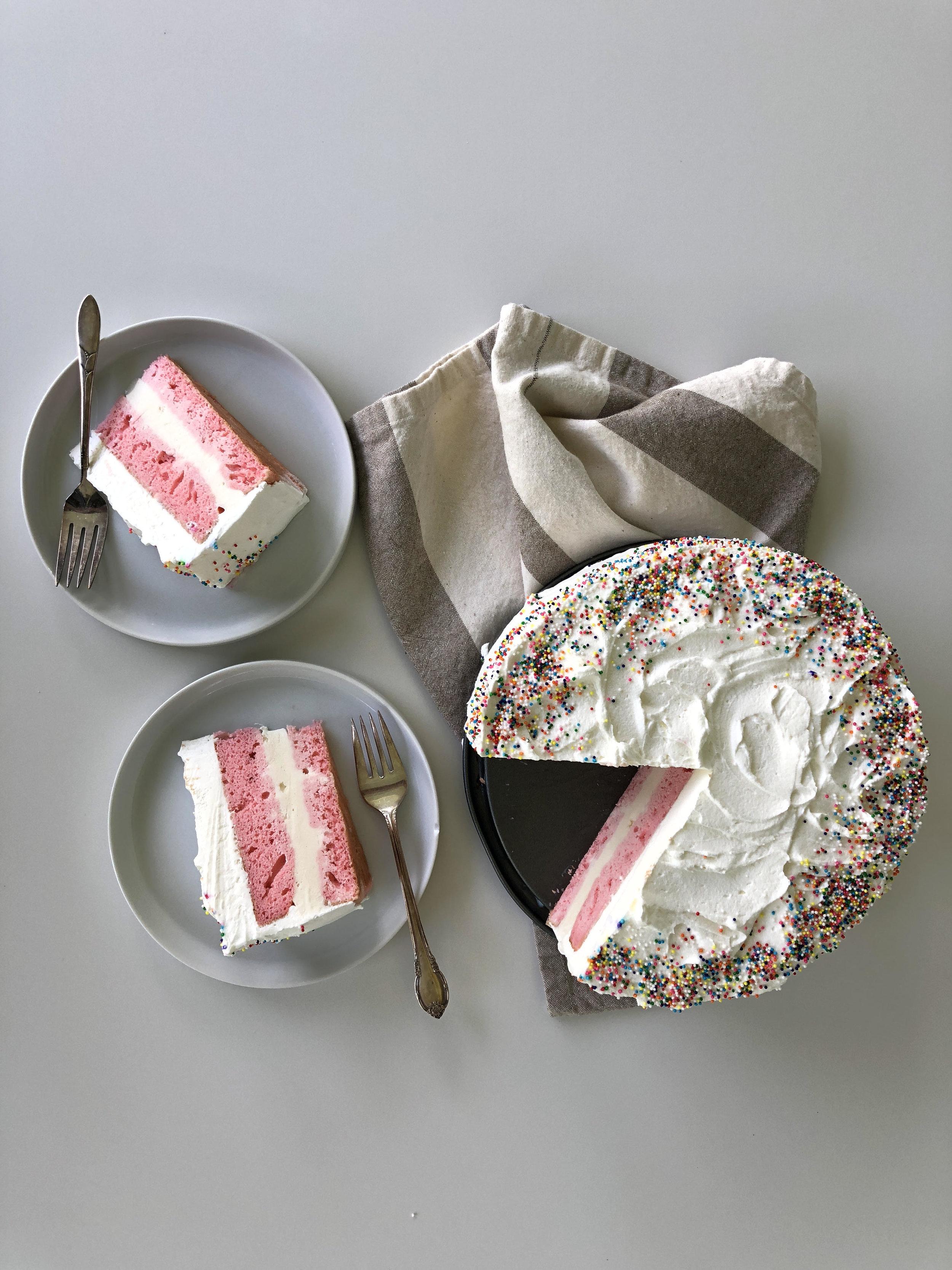 Cake 4 All.jpg