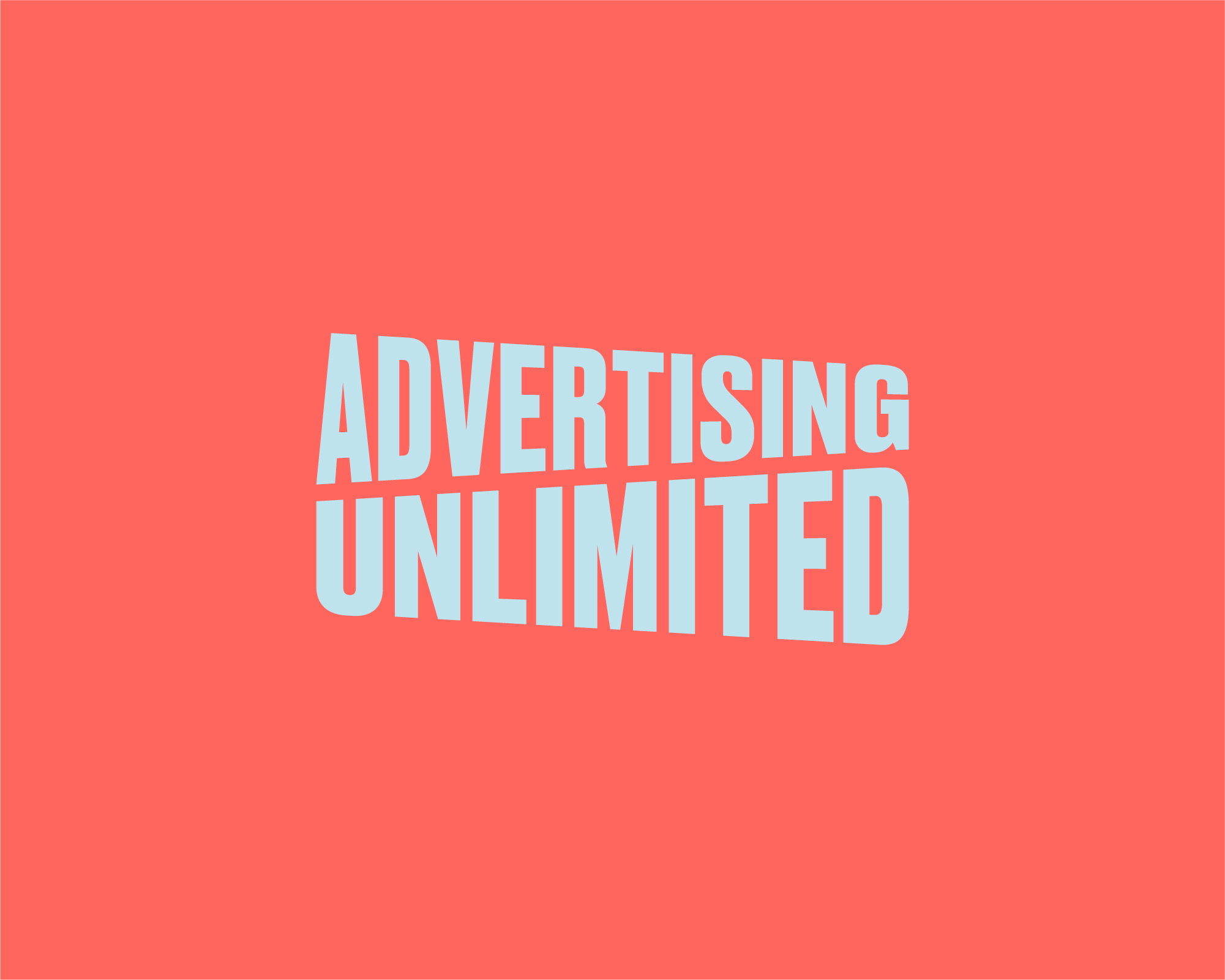 advertising_unlimited1.jpg