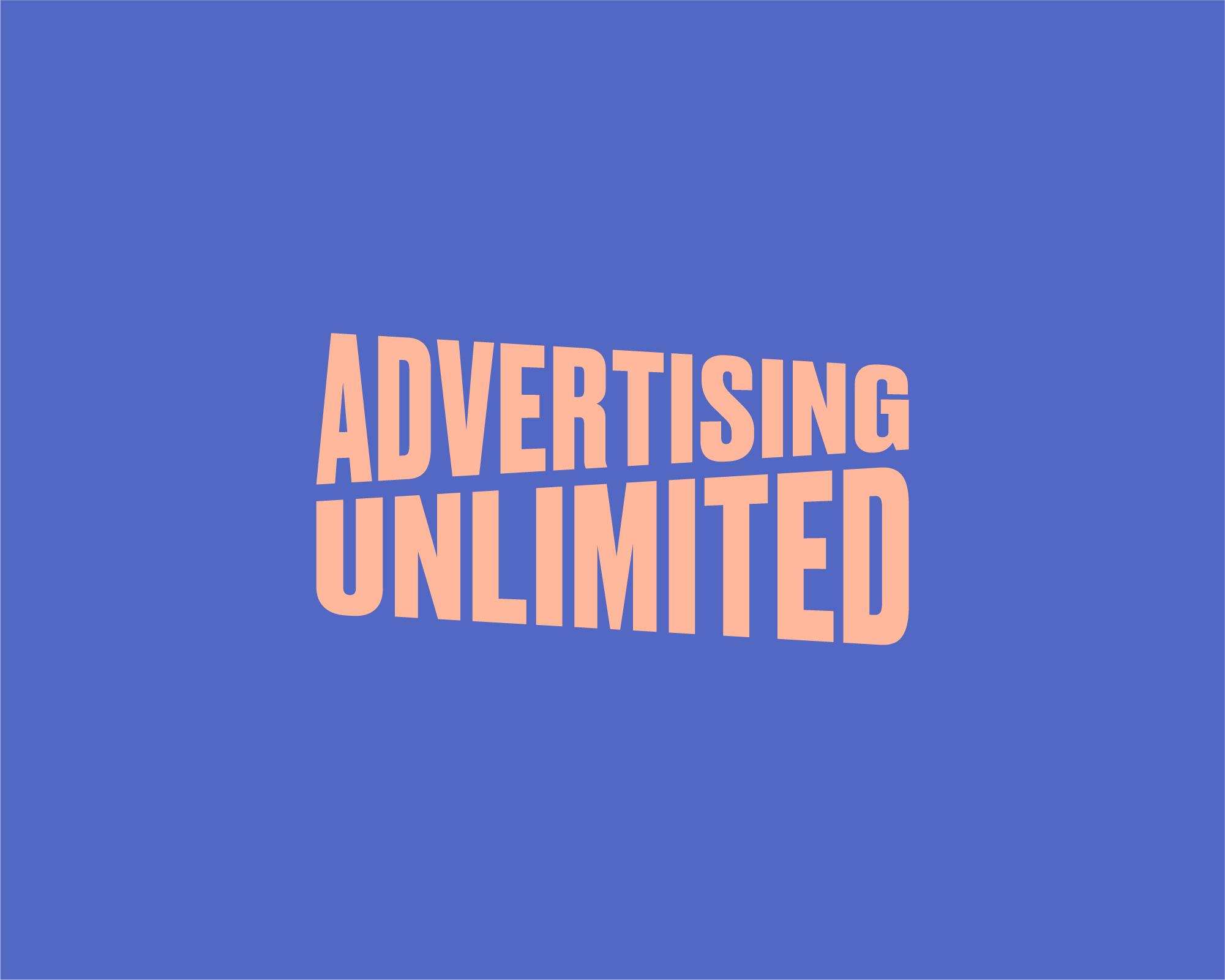 advertising_unlimited2.jpg