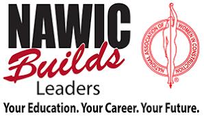 NAWIC logo.png