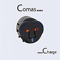comas-charge-album-cover.jpg