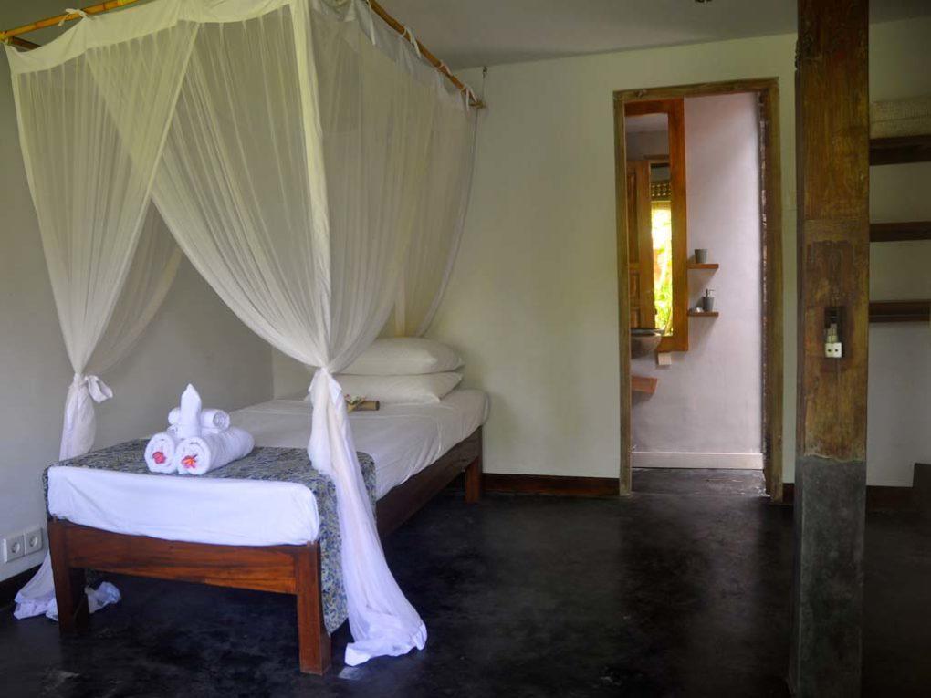 30.bedroomsingle-1020x765.jpg
