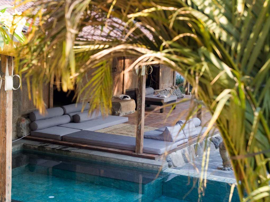 3.pool-veranda-1020x765.jpg