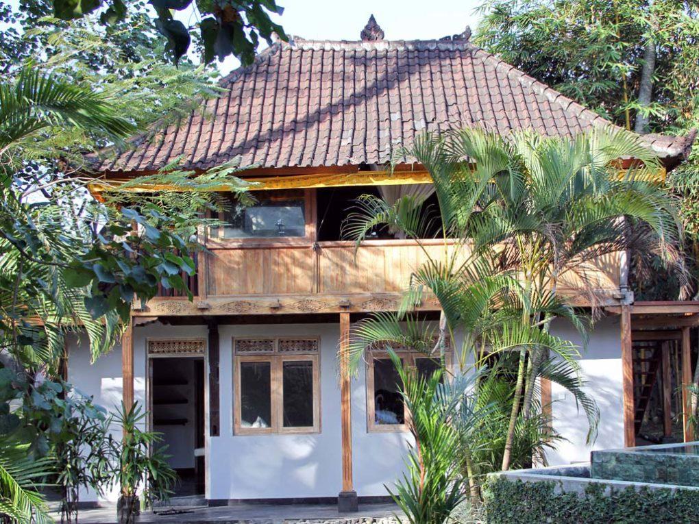 26.riverhouse-1020x765.jpg