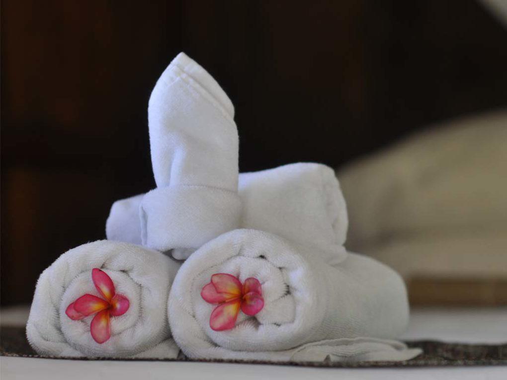 20.towels-1020x765.jpg