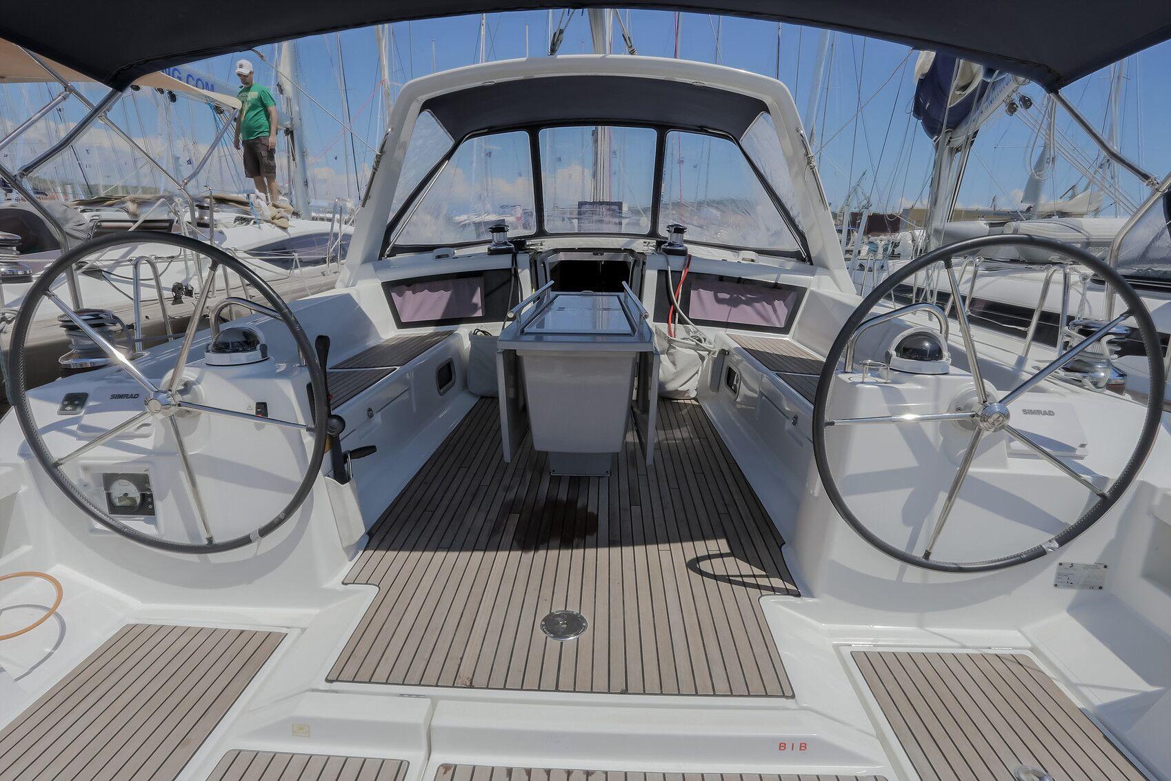 Cockpit 2_preview.jpeg