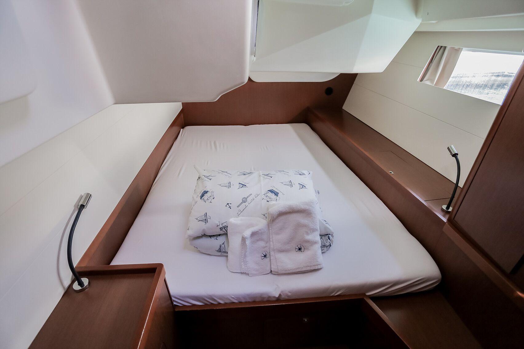 Forward cabin_preview.jpeg