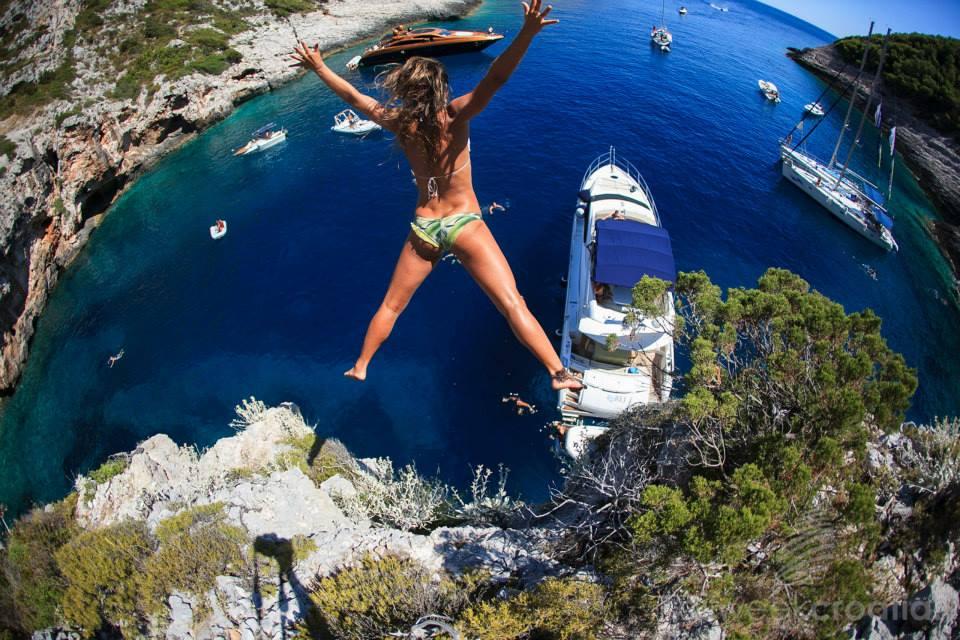 Sail-Week-Croatia.jpg