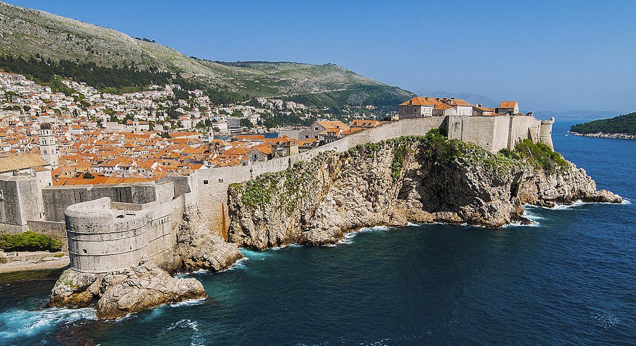 1-slide-croatia-dubrovnik-coast-pano.jpg