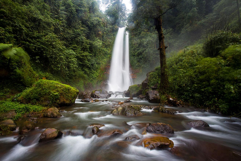 Cascadas-Bali.jpg