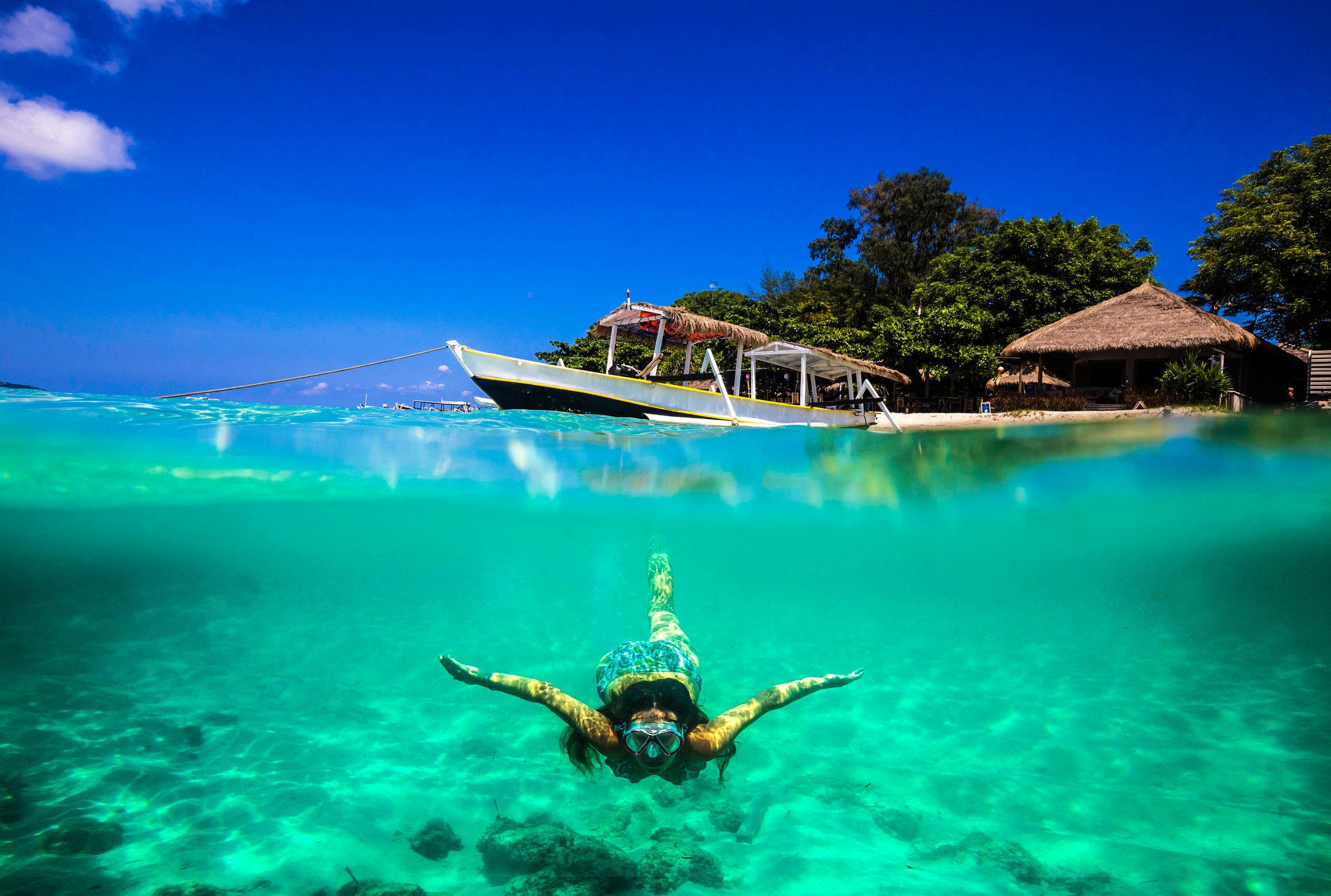 Bali-Diving-Beach-iStock_000062843628_Large-2.jpg