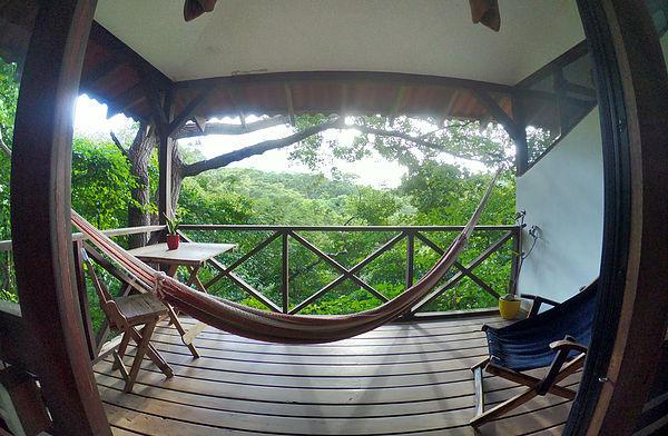 cangrejito bungalow, costa dulce eco-lod.jpg