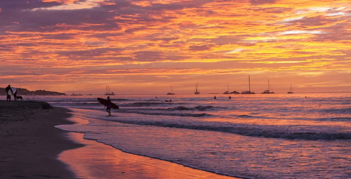 tamarindo-costa-rica.jpg